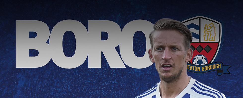 Boro1-header.jpg