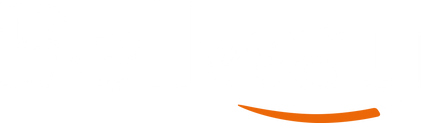 BELLWAY LOGO white and orange.png