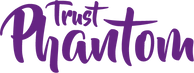 Trust Phantom Logo Purple.png