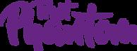 Trust Phantom Logo Purple.png