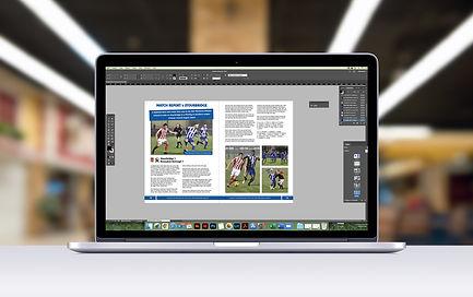 sports-programme-design.jpg