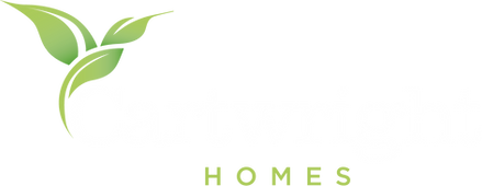 Cartwright Homes Identity.png