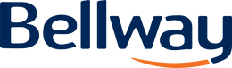 BELLWAY-LOGO-blue-and-orange.png