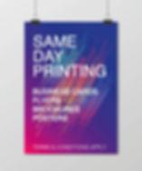 Small Print Banners SAME DAY.jpg