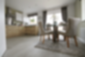 cartwright-homes-photography.png
