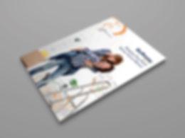 Bellway-envelope.jpg