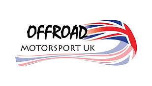 OFFROAD MOTORSPORT UK LOGO.jpg