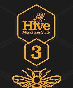 Hive 3.jpg
