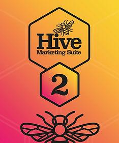 Hive 2.jpg