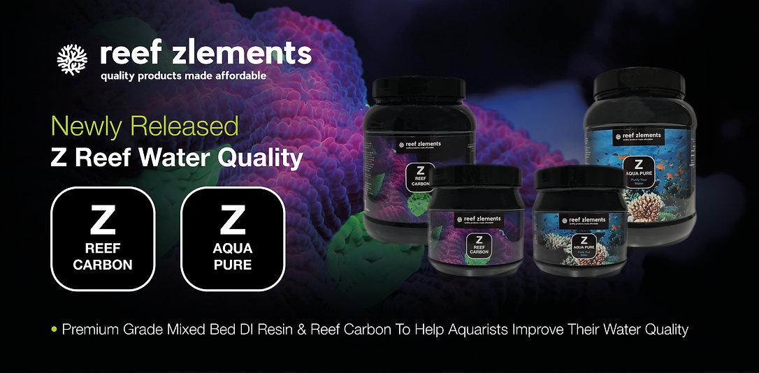 Z reef water quality.jpg