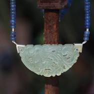 collier drachenblau.jpg
