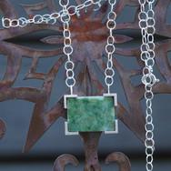 collier jadeit.jpg