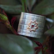 ring rotgoldstern.jpg