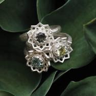 ring lotus.jpg