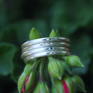 ring sternbrillant2.jpg