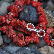 korallenkette kugelhaken.jpg