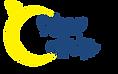 Sleep Culture Logo.png