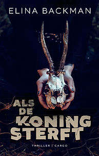 BACKMAN_Koning_VP_03.jpg