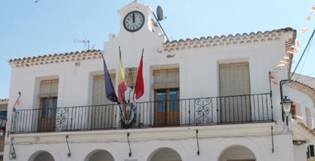 Pozorrubio de Santiago