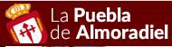 Puebla de Almoradiel
