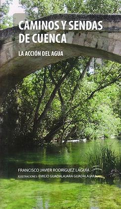 caminos_sendas_agua.jpg