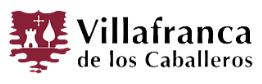 Villafranca de los Caballeros