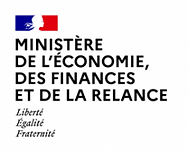 marianne-mefr-web-100pourcents.png