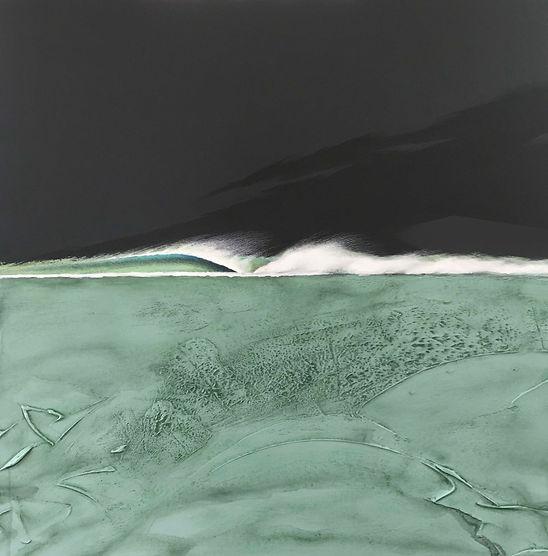 Emerald Dust.jpg