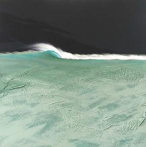 Verdant Atoll.jpg