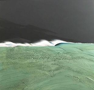 Punta Verde.jpg