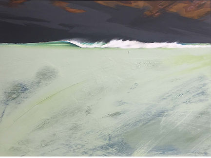 emerald bay 2.jpg