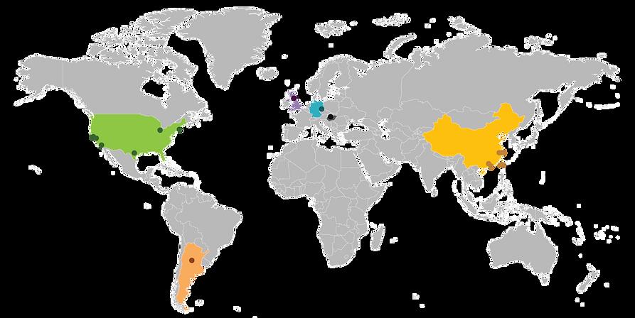 indie-WorldMap.png
