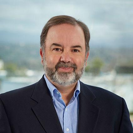 Donald McClymont Portrait  3669.jpg