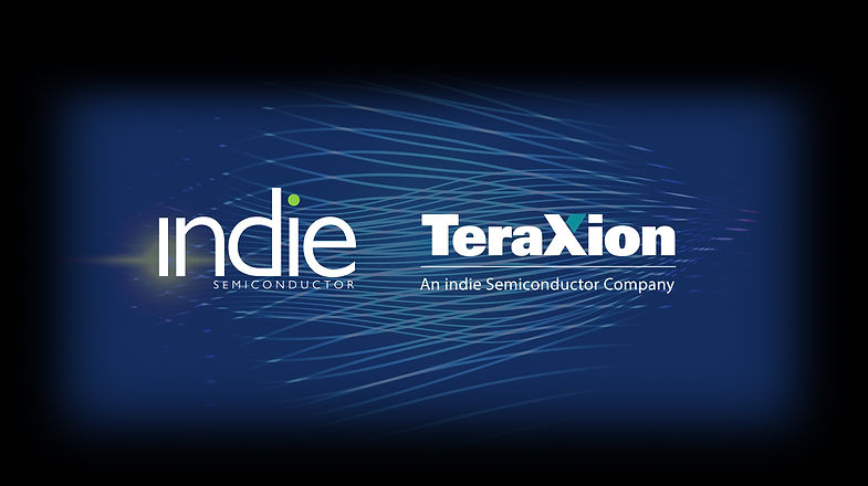 TeraXion-Close.jpg