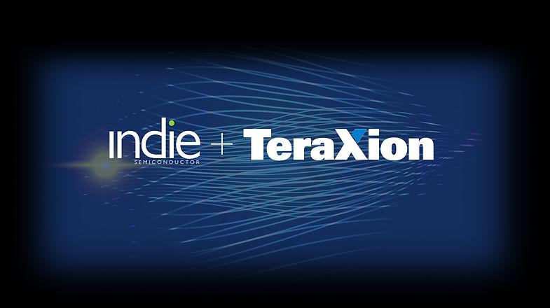 TeraXion-v2 .jpg