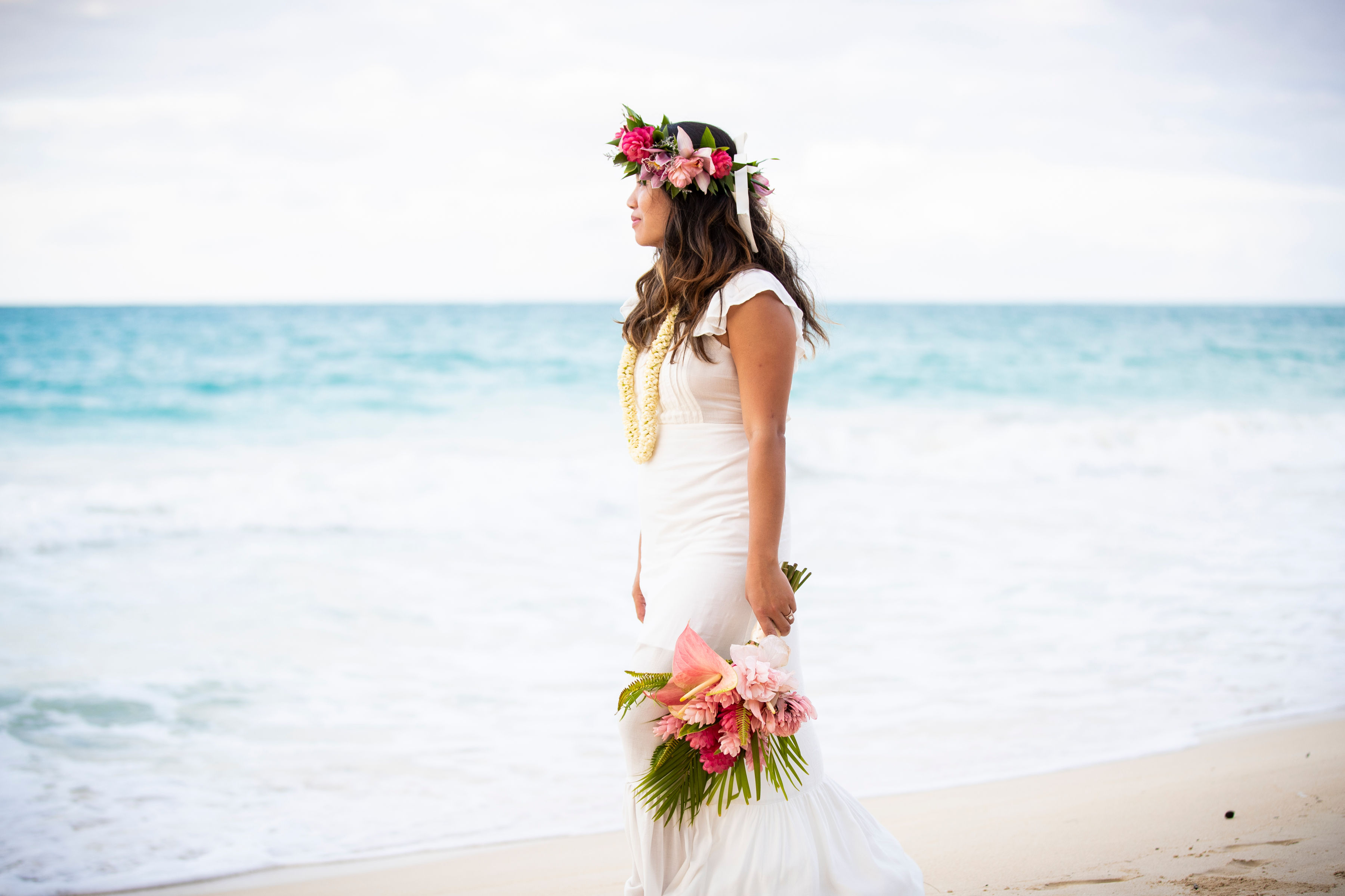 elopement_oahu_hawaii