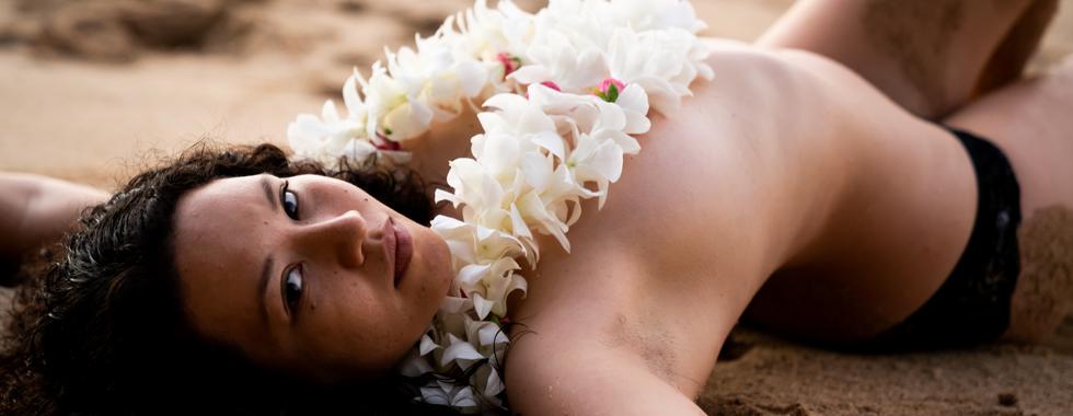 Beauty-boudoir-portrait-woman-photo-hawaii-3