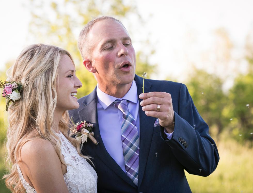 wedding-photography-colorado-farm