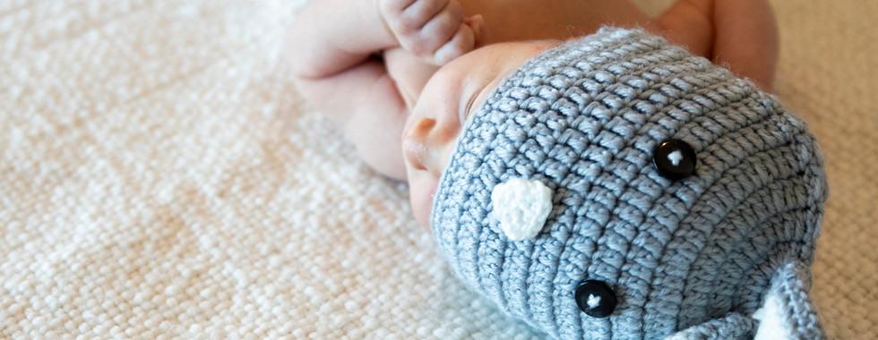 baby-portraits-Denver-colorado
