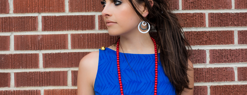 Beauty-portrait-woman-photo-colorado-3