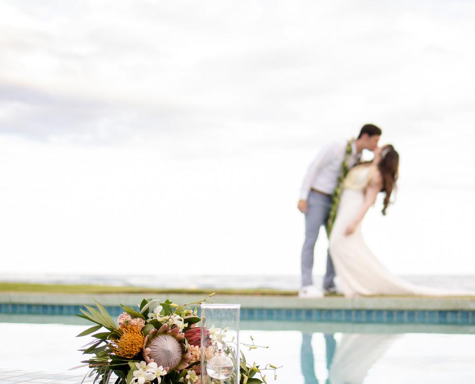 hawaii-elopement-photographer_destination-wedding-photography_hawaii-destination-elopement