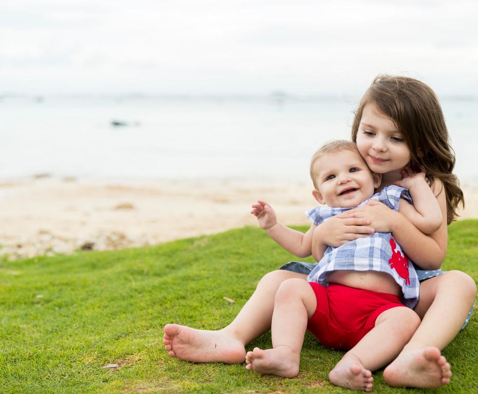child-family-portraits-oahu-hawaii-5