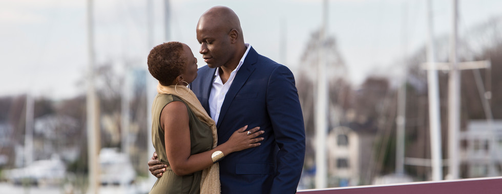 engagement-photography-annapolis-maryland