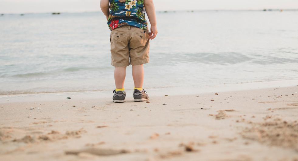 hawaii-family-photography_oahu-family-ph