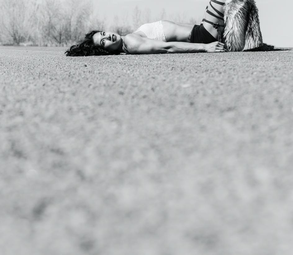 Beauty-portrait-woman-photo-colorado-5