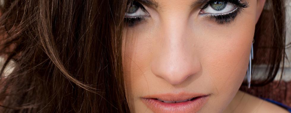 Beauty-portrait-woman-photo-colorado-2