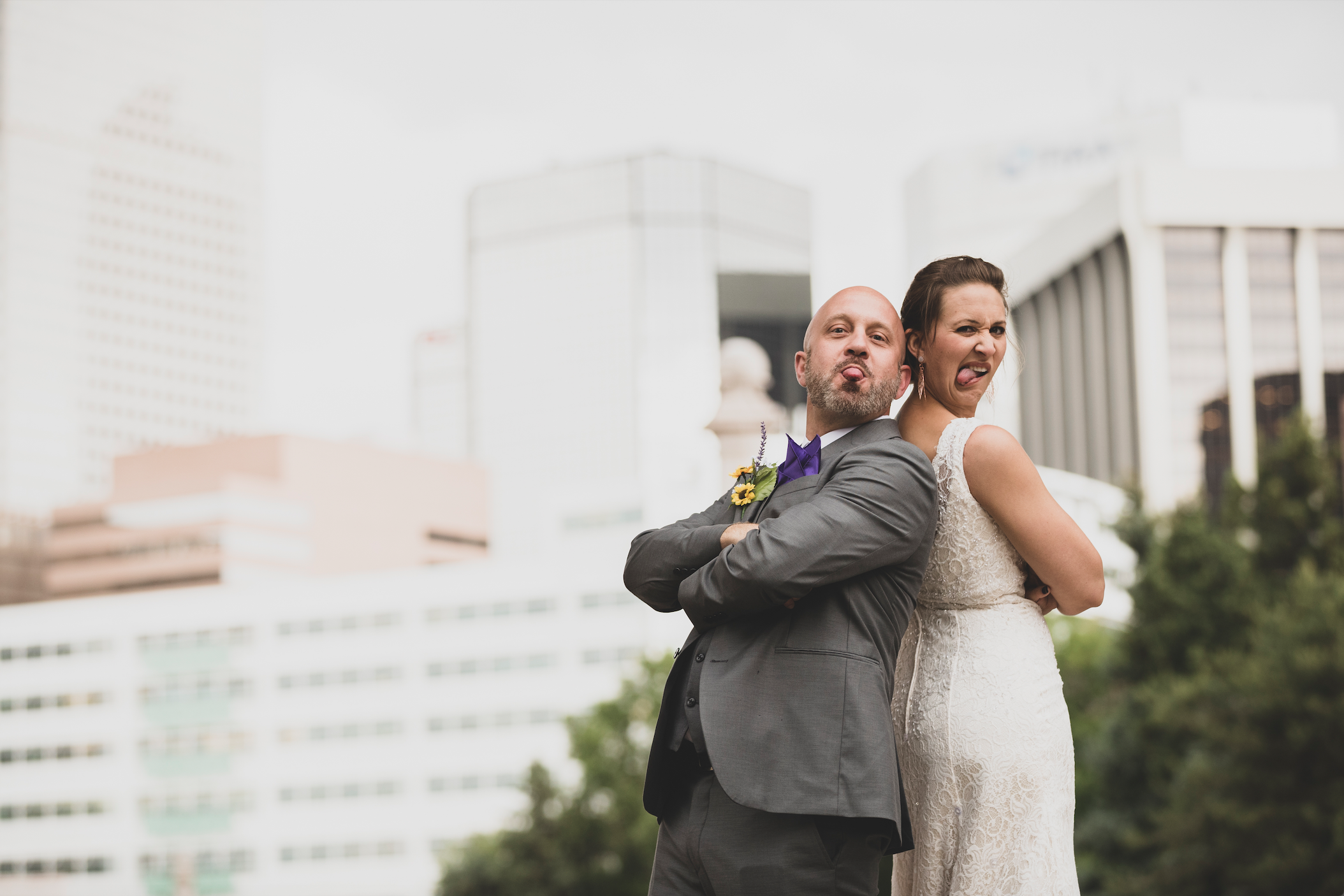 elopement-denver-colorado