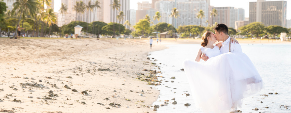 wedding-photography-oahu-island-hawaii