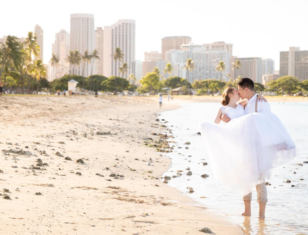 wedding-photography-oahu-island-hawaii