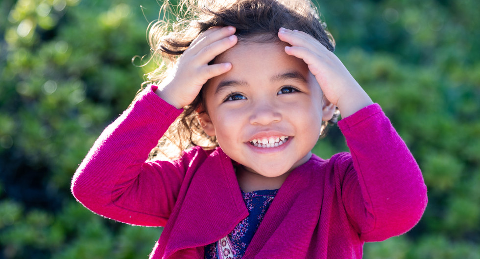 child-family-portraits-oahu-hawaii-7